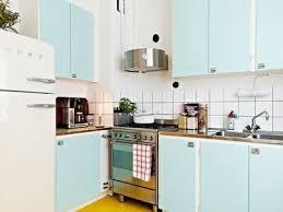 cuisine bleu ciel cuisine bleu ciel salle de bain bleu ciel revtements muraux cuisine