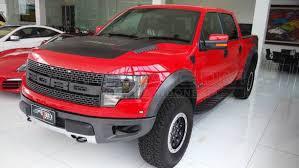 ford raptor harga mobil kapanlagi com dijual mobil bekas jakarta utara ford f