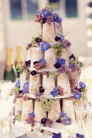 wedding cakes ideas wedding cake ideas bridesmagazine co uk