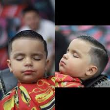 baby hair styles 1 years old image result for 1 year old haircut boy boy haircuts pinterest
