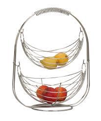 metal fruit basket designer fruit basket fruit basket cake stand fruit bowl metal