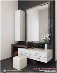 Dressing Wardrobe by Wardrobe With Dressing Table Designs For Bedroom Indian