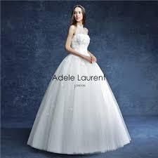 wedding dress outlet online designer wedding dresses outlet online wedding dresses