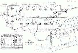 floor plan scales building plan drawing pdf site layout sketch architecture