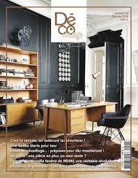 top interior design magazines australia interior design careers