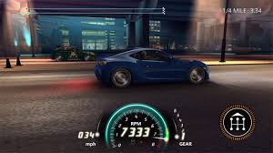 racing games windows 10 pc mobile windows central