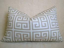 Lumbar Pillows For Sofa by Lumbar Support Pillows For Chairs U2014 Decor Trends All About