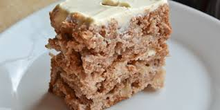 german apple cake recipe genius kitchen