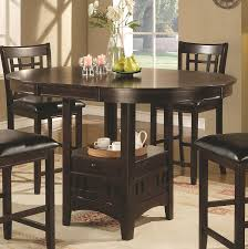furniture great looking eco friendly set with american signature extraordinary american signature furniture nashville design redoubtable american signature furniture nashville