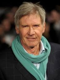 harrison ford harrison ford worth 2017 how rich is the actor now the