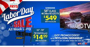 fry s black friday deals fry u0027s electronics home facebook