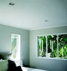 Lighting A Bedroom Wall Lights Newmarket Bedroom Lighting Auckland Alphalighting