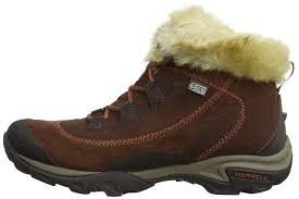 womens hiking boots for sale