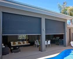 Shade Awnings Melbourne Awnings Window Fashions Melbourne