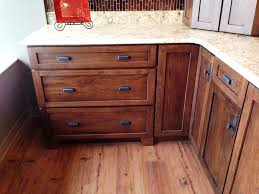 Red Kitchen Cabinet Knobs Best 25 Kitchen Cabinet Hardware Ideas On Pinterest Cabinet In