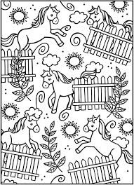 121 kleurplaten dieren coloring pages animals images