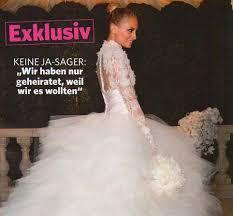richie wedding dress i heart wedding dress ritchie marchesa wedding dress
