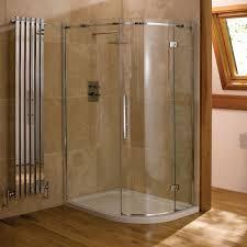 vivid 9 offset quadrant shower enclosure 1200 x 800 rh
