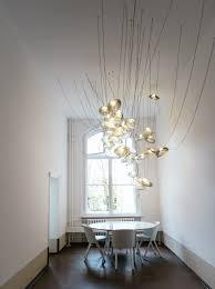 suspension lamp