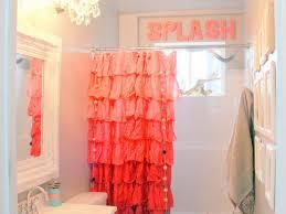 100 dorm bathroom ideas taupe and brown bedroom ideas coral dorm bathroom ideas download dorm bathroom ideas gurdjieffouspensky com