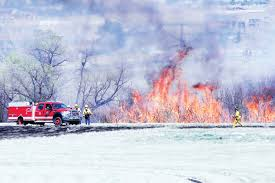 Wildfire Colorado News by News Parker Colorado Parkerchronicle Net