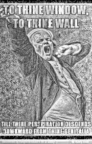 Old English Rap Meme - old english meme liljon get low follow on twitter and
