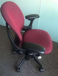 steelcase leap v1 task chair dynamic office services