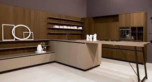 kitchen design ideas for 2013 awesome modern kitchen design 2013 60 regarding home interior