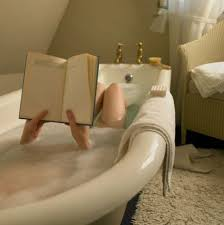 26 best read in the bathtub day 9th feb images on