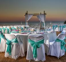 weddings in greece weddings in greece greece wedding venues packages