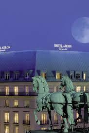 Lorenz Adlon Esszimmer Berlin Germany 67 Besten Hotel Adlon Bilder Auf Pinterest Berlin Deutsch Und