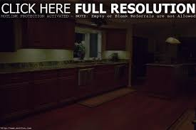 under cabinet led lights kitchen under cabinet lighting strip lights sharp home design