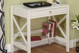 Small Corner Desk With Drawers Office Desk Small Writing Desk With Drawers Small Computer Table