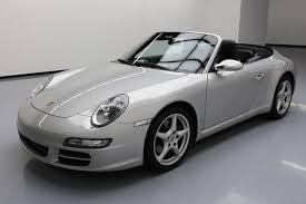 2002 porsche 911 convertible for sale used porsche 911 for sale stafford tx direct auto
