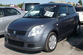 2006 suzuki swift partsopen