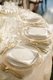 elegant table linens wholesale texture is key wholesale tablecloths wedding tables and reception