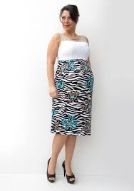 maternity clothes black friday 137 best maternity clothing images on pinterest maternity