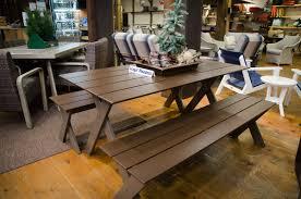 Patio Renaissance Outdoor Furniture by Patio Furniture Sports Page Ski U0026 Patio