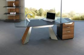 Office Desk Cubicles Office Design Office Cubicles Design Ideas Office 42 Fascinating