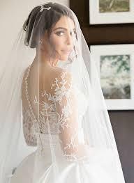 where to buy steven khalil dresses steven khalil custom made 2 dress wedding dress on sale