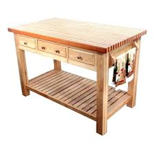 narrow kitchen island table island table for small kitchen or small kitchen island ideas