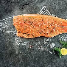 cuisine saumon saumon