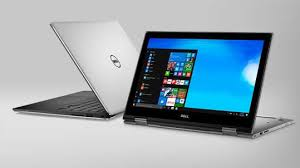best black friday all in one computer deals computers pcs tablets laptops and more microsoft store