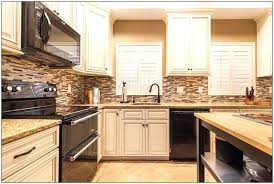 kitchen cabinets alexandria va kitchen cabinet refinishing alexandria va repair cabinets stadt calw