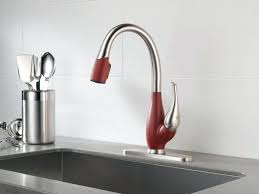 best pull out kitchen faucet best pull kitchen faucet rnscco regarding brilliant house out