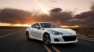 tuned subaru brz openflash performance ecu tuningopenflash performance ecu tuning