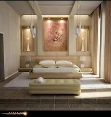 Master Bedroom Wall Hangings Bedroom Elegant Bedroom Wall Decor Medium Hardwood Pillows Lamp