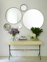 Wall Home Decor Most Stylish Wall Mirror Designs To Adorn Your Modern Home Decor