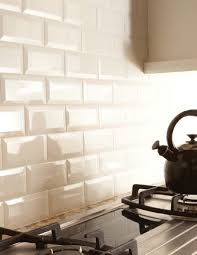 Subway Tile Kitchen Backsplash Pictures How To Choose The Right Subway Tile Backsplash Ideas And More