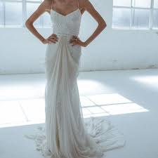 wedding dress australia average cost of a wedding dress in australia whowhatwear au